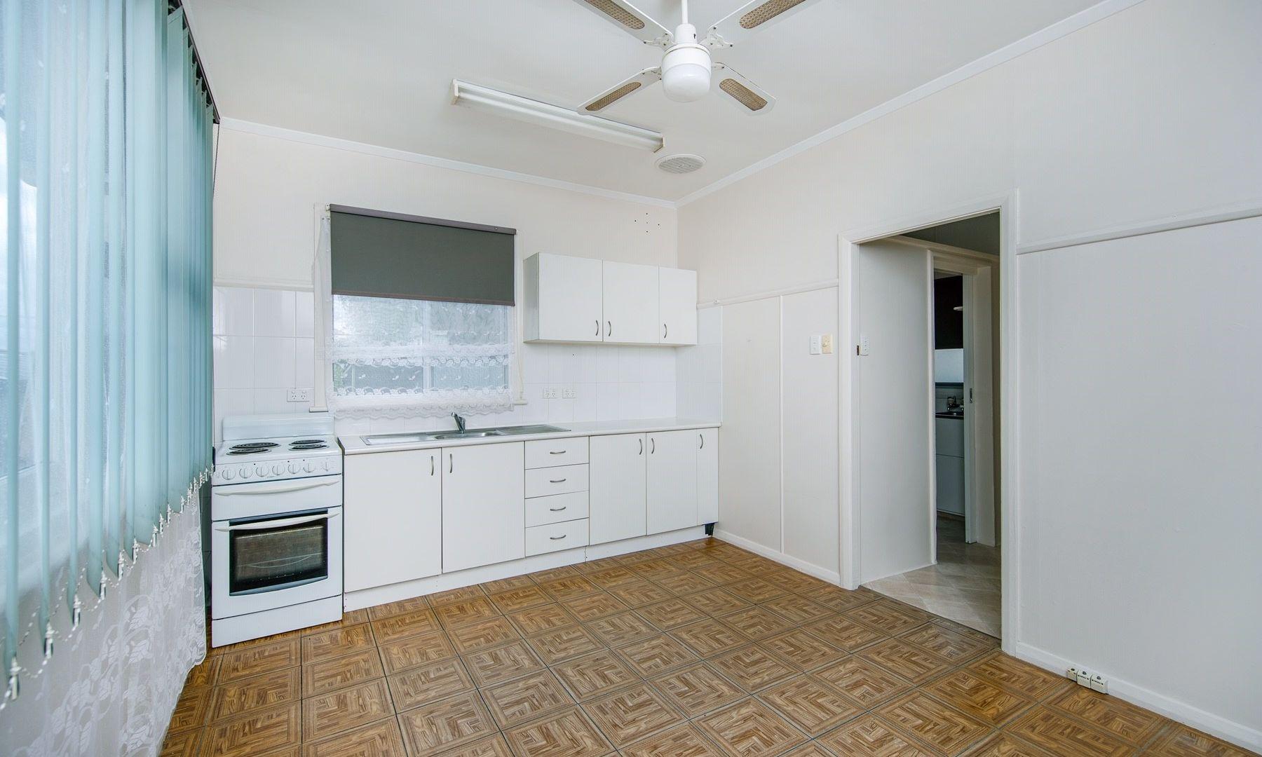 49 Neilson Street, Edgeworth NSW 2285, Image 1