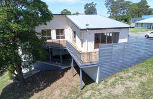 Picture of 53 Hilltop Parkway, Tallwoods Village NSW 2430