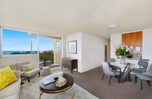 Picture of 17/142 Old South Head Road, Bellevue Hill NSW 2023