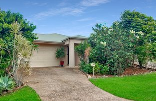 Picture of 46 Coolamon Terrace, Mount Sheridan QLD 4868