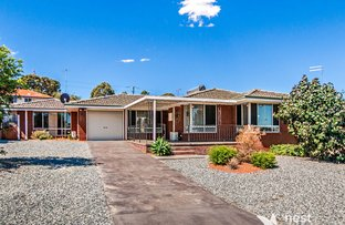 Picture of 59 Nathaniel Way, Orelia WA 6167