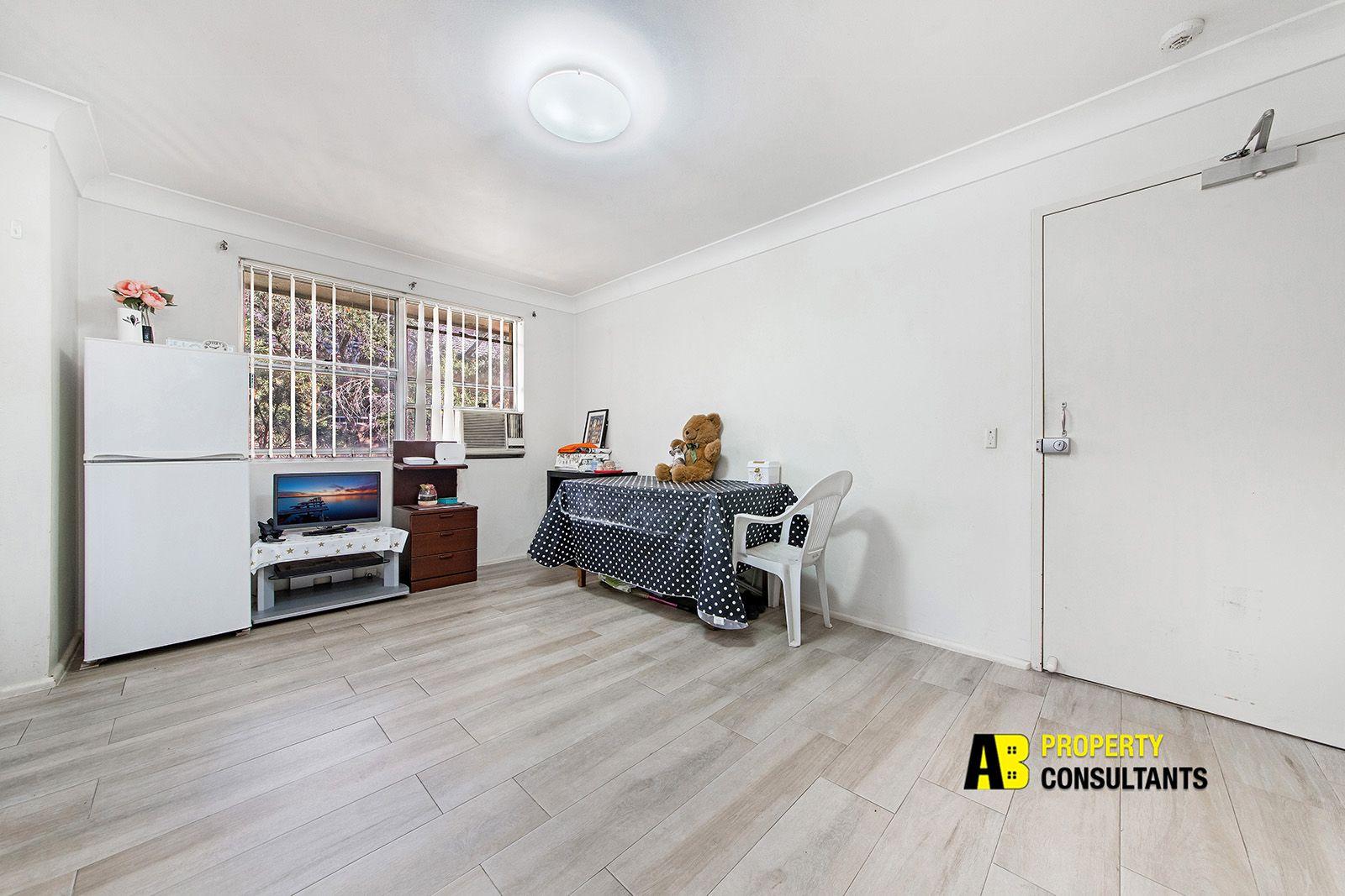 18/46 Harris Street, Harris Park NSW 2150, Image 1