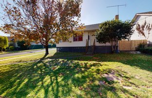 Picture of 56 Allen Crescent, Traralgon VIC 3844