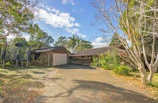 Picture of 39 Miowera Road, North Turramurra NSW 2074