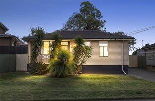 Picture of 28 Sturt Street, Lalor Park NSW 2147