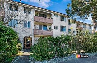 10/387 Marrickville Road, Marrickville NSW 2204