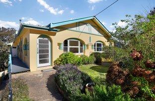 Picture of 21 Warialda Street, Katoomba NSW 2780