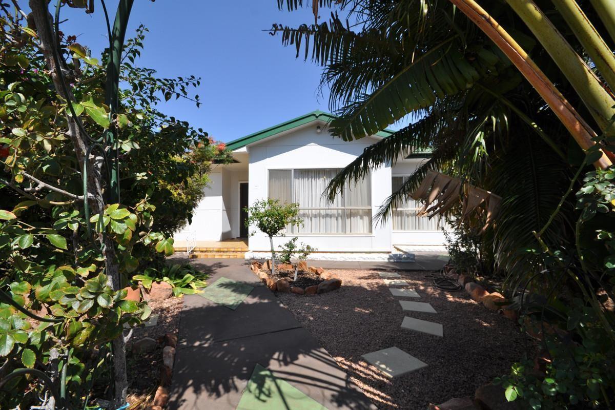 50 Dartmouth Street, Port Augusta SA 5700, Image 0