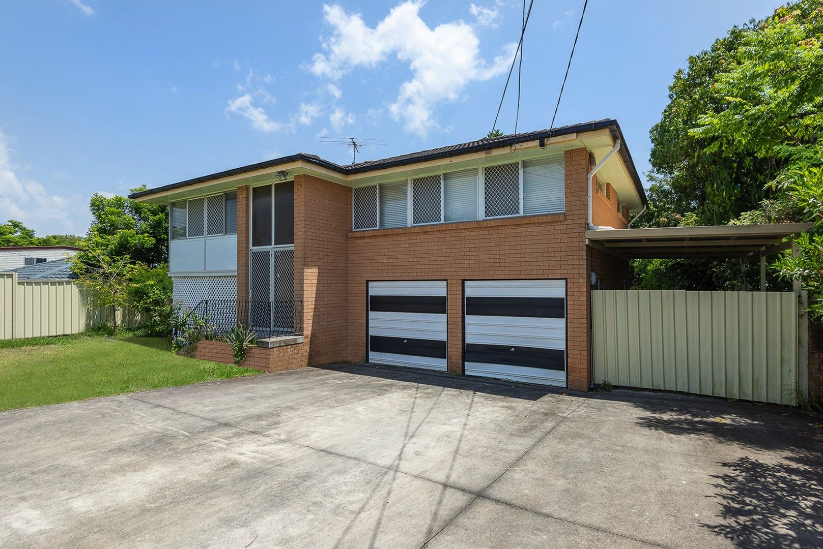 7 Woodrose St, Kingston QLD 4114, Image 0