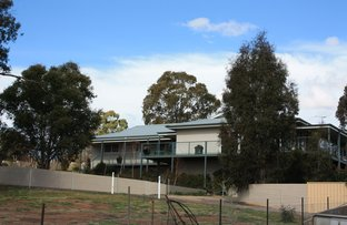 Picture of 51  Ford Street , Boorowa NSW 2586