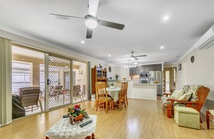 Picture of 18 WILDWOOD CRESCENT, Flagstone QLD 4280