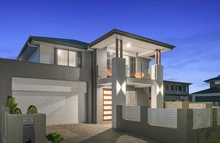 18 Zenith Street, Rochedale QLD 4123