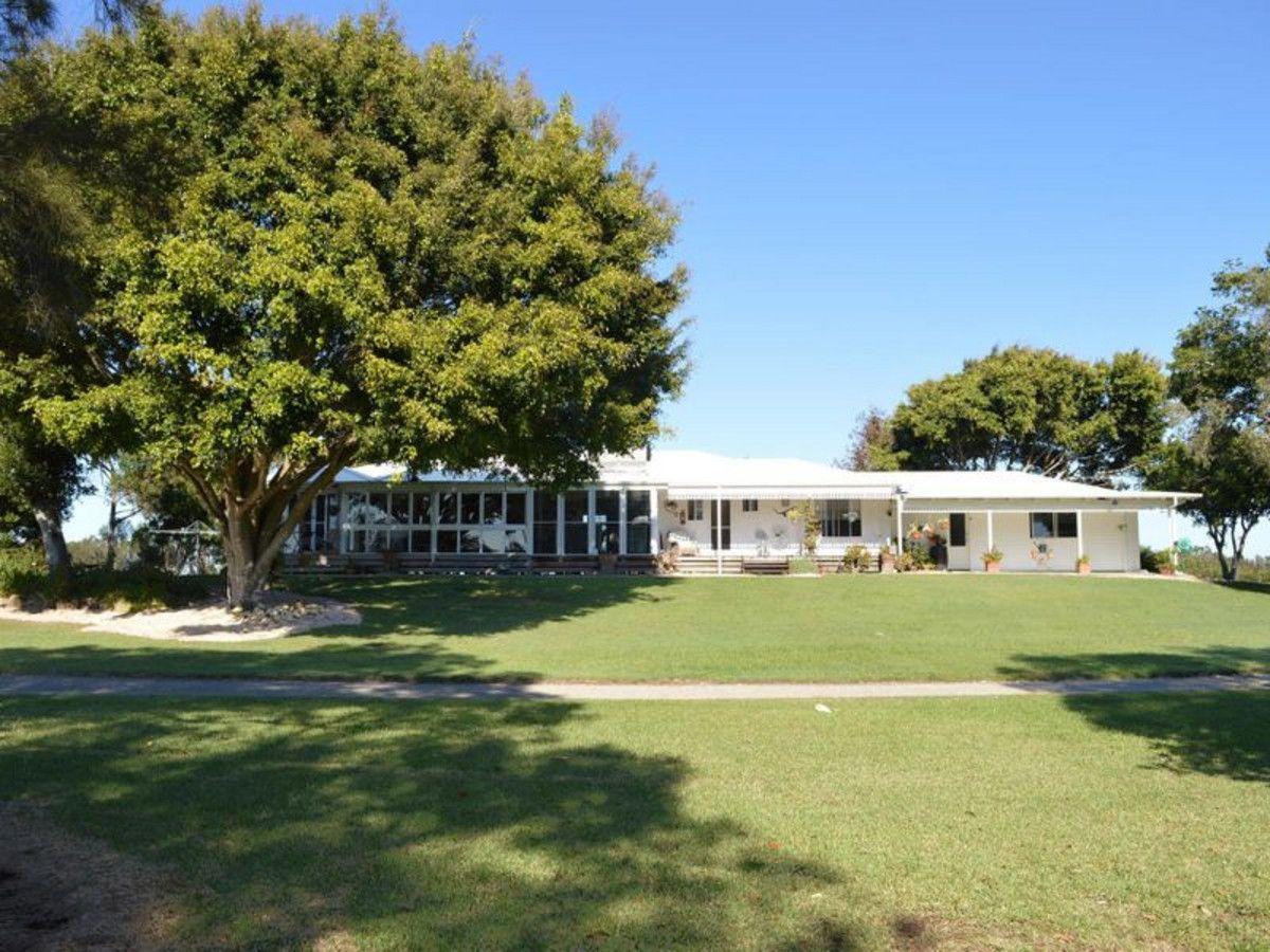 260 School Road, Palmers Island NSW 2463, Image 0