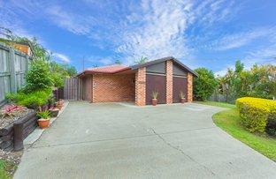 Picture of 11 Tanaldi Street, Shailer Park QLD 4128