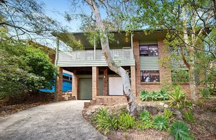 Picture of 34 Sladden Road, Yarrawarrah NSW 2233