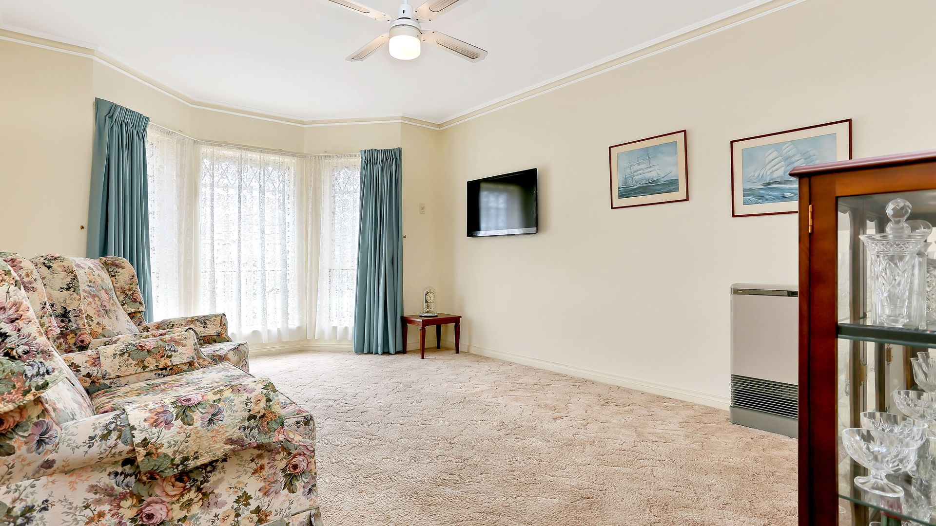3/9 View Ave (fronting Golfers Ave), Seaton SA 5023, Image 2