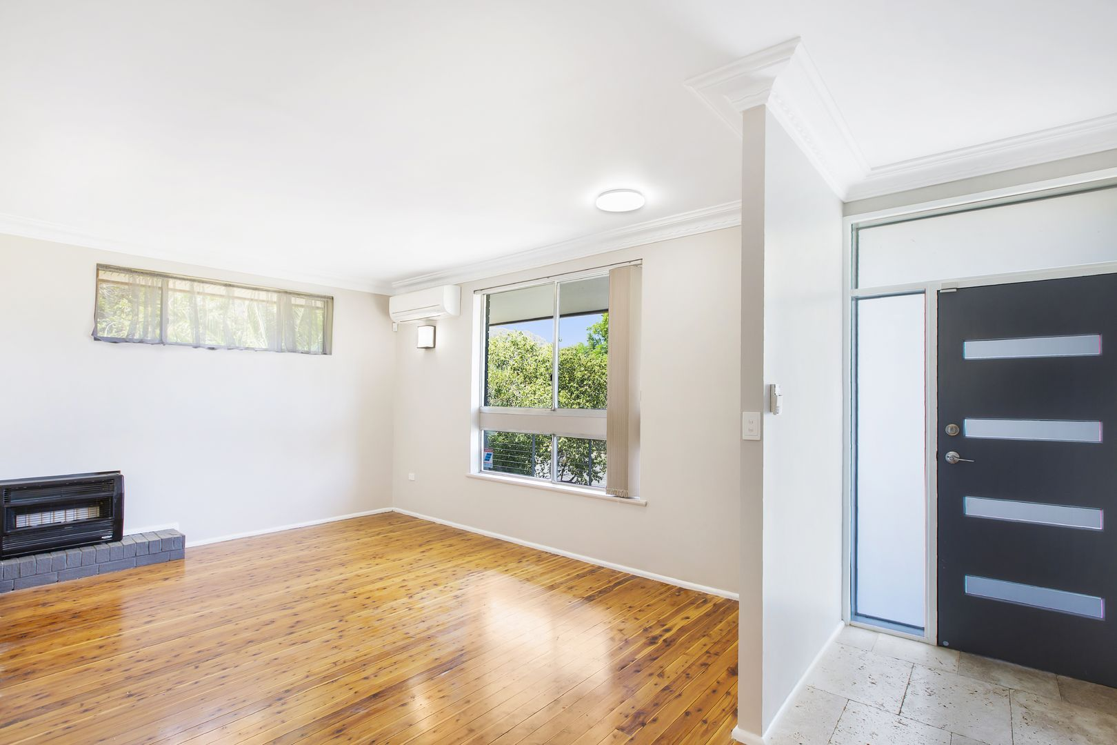 10 Dekalb Street, Tamworth NSW 2340, Image 1
