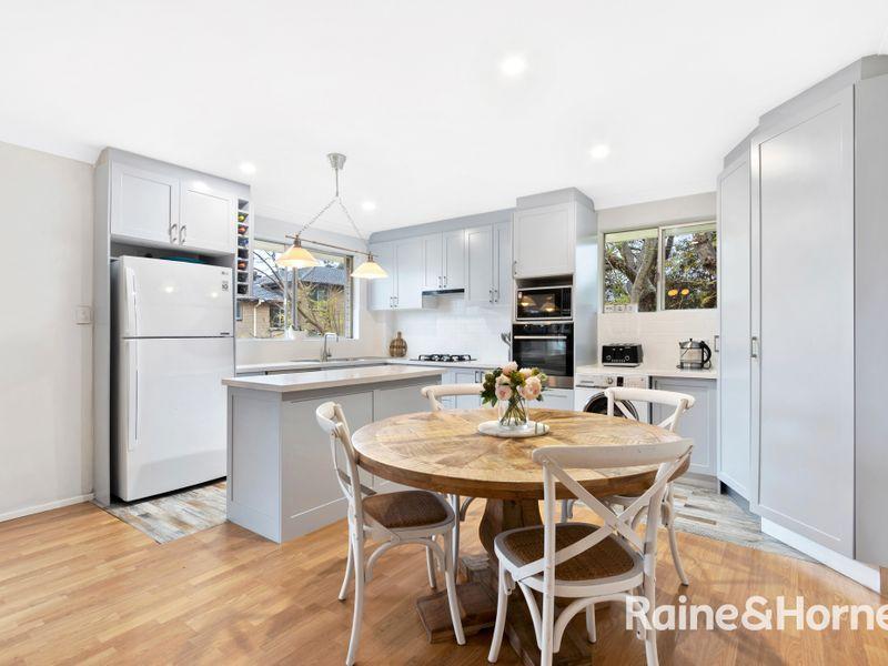 108/1C Kooringa Road, Chatswood NSW 2067, Image 1
