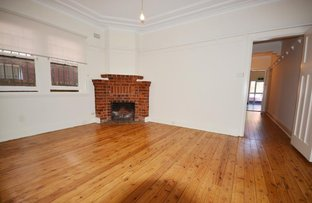 Picture of 2/5 Palace Street, Petersham NSW 2049