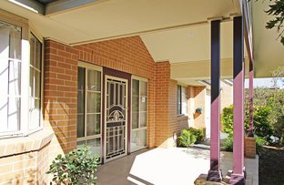 Picture of 4/58 Cessnock Road, Branxton NSW 2335