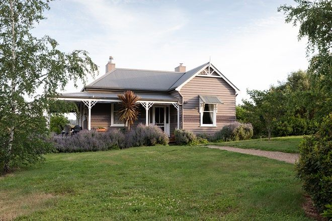 Picture of 120 Mumfords Road, HESKET VIC 3442