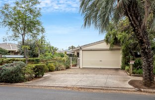 Picture of 15 Sewell Avenue, Payneham SA 5070