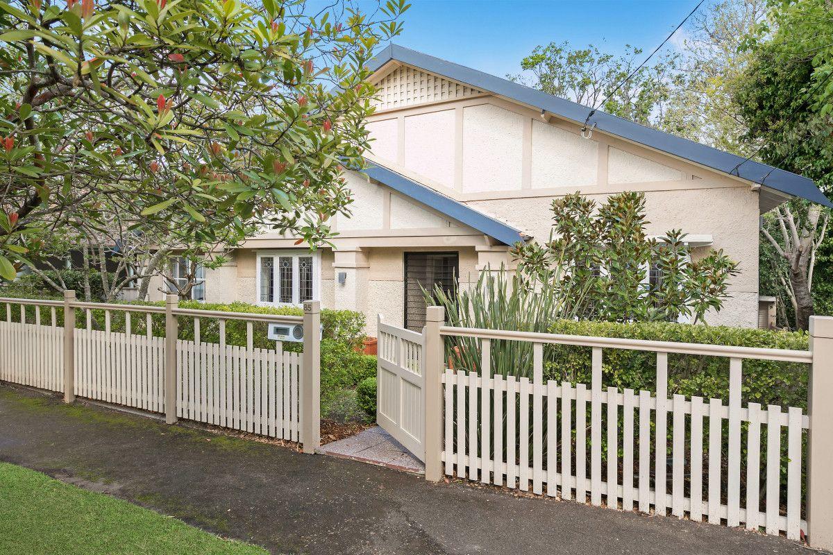 85 Roseville Avenue, Roseville NSW 2069, Image 0