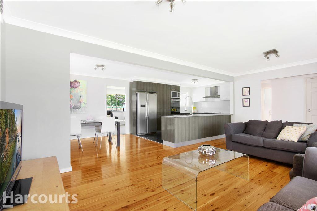31 Compton Street, Dapto NSW 2530, Image 1