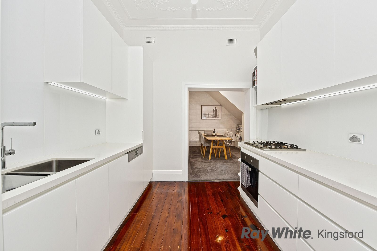 1/2 Harbourne Road, Kingsford NSW 2032, Image 1