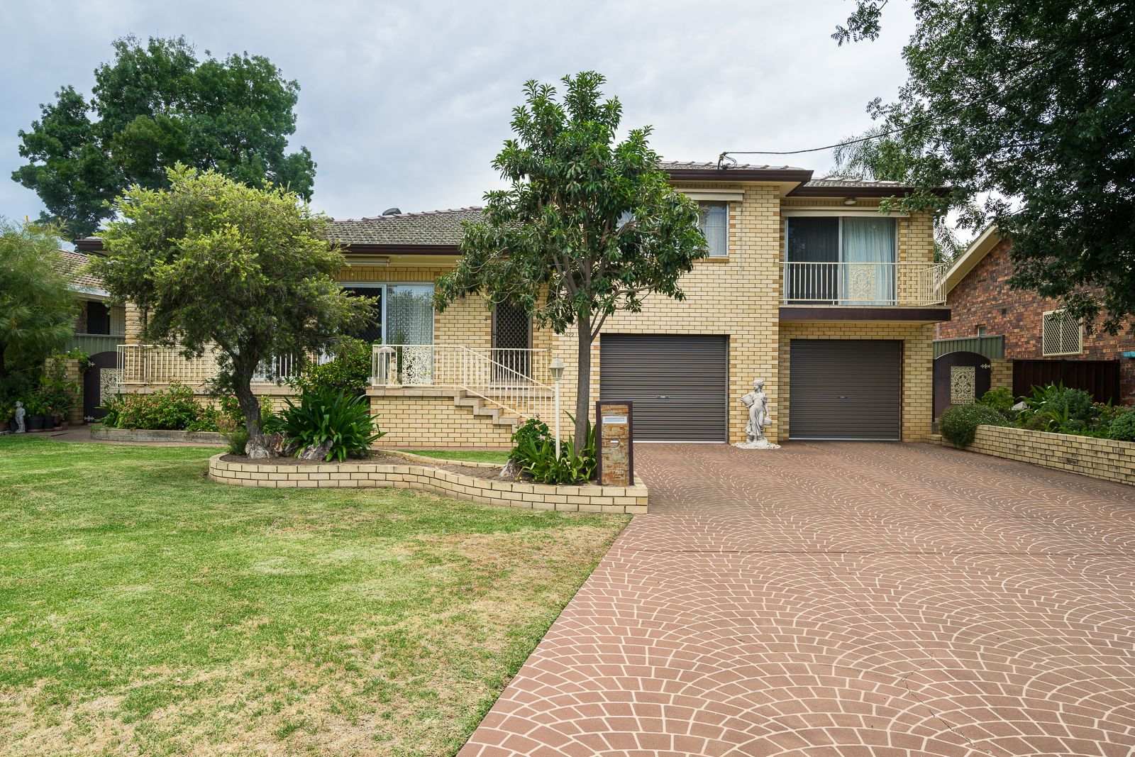 422 Macquarie Street, Dubbo NSW 2830, Image 0