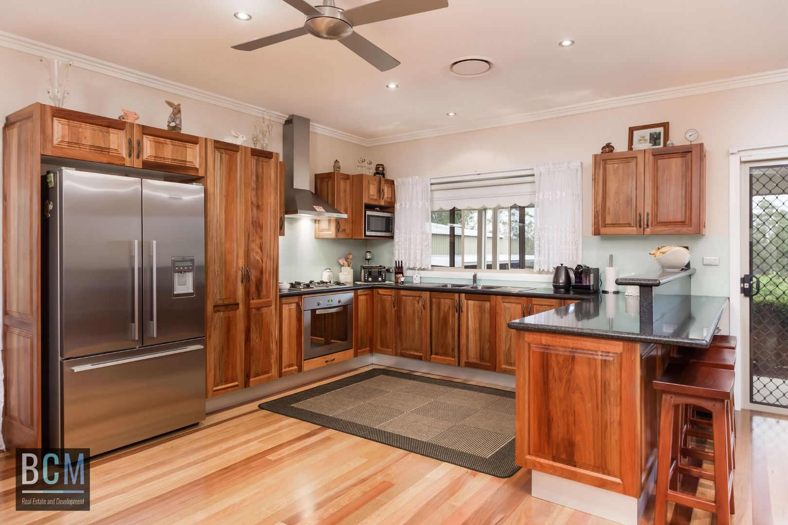 15 Old Sackville Road, Wilberforce NSW 2756, Image 2