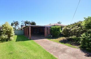 Picture of 27 Salisbury Drive, Nowra NSW 2541