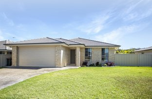 Picture of 4 Marlin Court, Old Bar NSW 2430