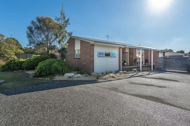 Picture of 12 Leicester Square, INVERLOCH VIC 3996