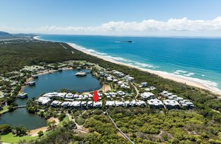 105/80 North Shore Road, Twin Waters QLD 4564