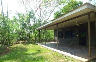 1050 Leonino Road, Darwin River NT 0841