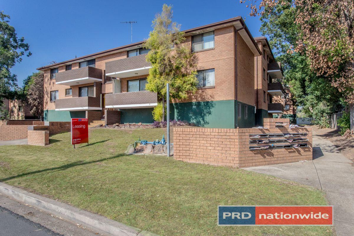 11/56 Putland Street, St Marys NSW 2760, Image 0