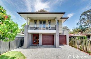 Picture of 257 Kianawah Road, Wynnum West QLD 4178