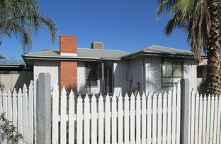 Picture of 21 Matheson Street, Ouyen VIC 3490