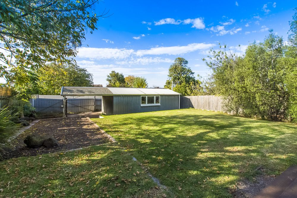 373 Myers Street, East Geelong VIC 3219, Image 12