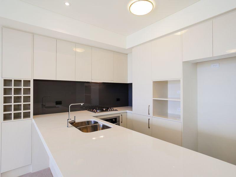 316/13 Joynton Avenue, Zetland NSW 2017, Image 1