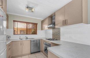 4/5 Wickham Street, Morningside QLD 4170