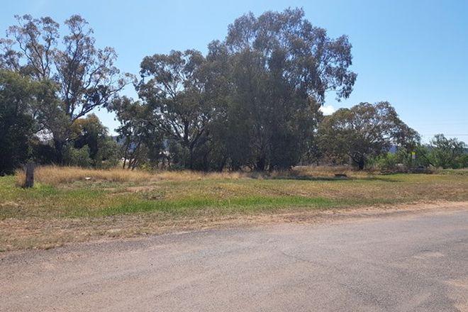 Picture of 24 Newton Street, TOORAWEENAH NSW 2831