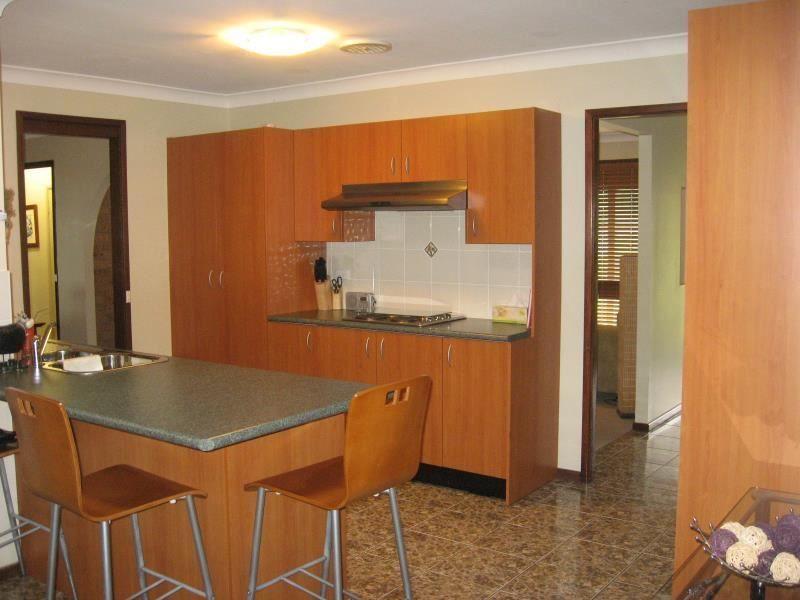 40 Lorenzo Cres, Rosemeadow NSW 2560, Image 1
