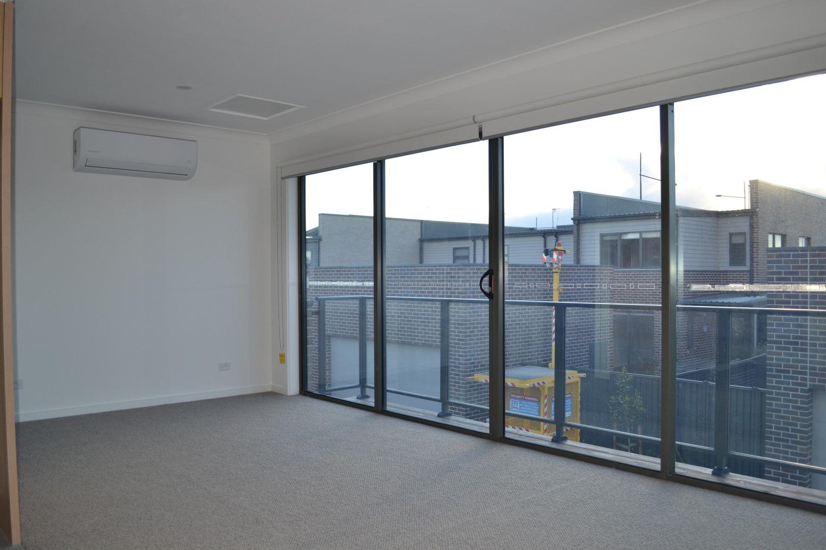 4A Barrett Street, Marsden Park NSW 2765, Image 1