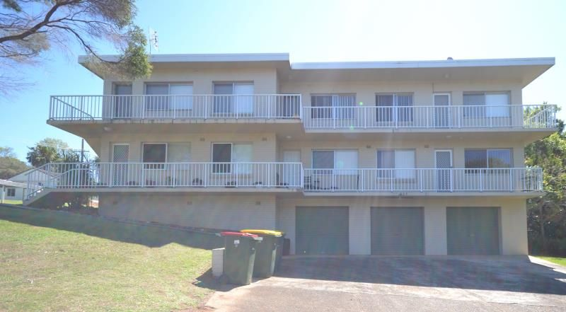 3/31 FLYNN STREET, Port Macquarie NSW 2444, Image 0