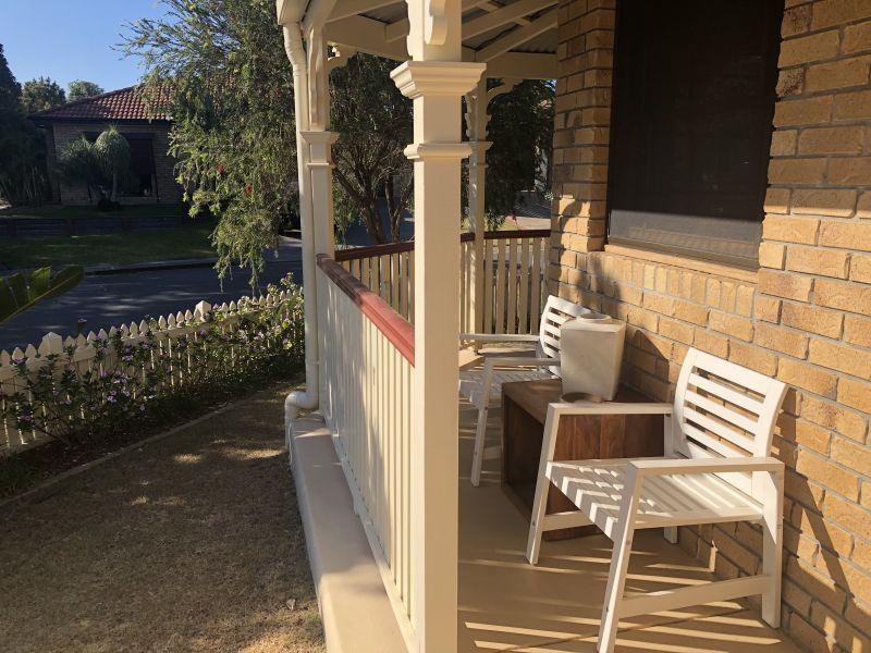 36 Cottonwood Circuit, North Lakes QLD 4509, Image 2