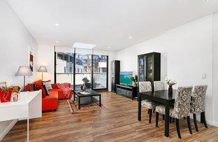 Picture of 331/12 Hudson Street, Lewisham NSW 2049