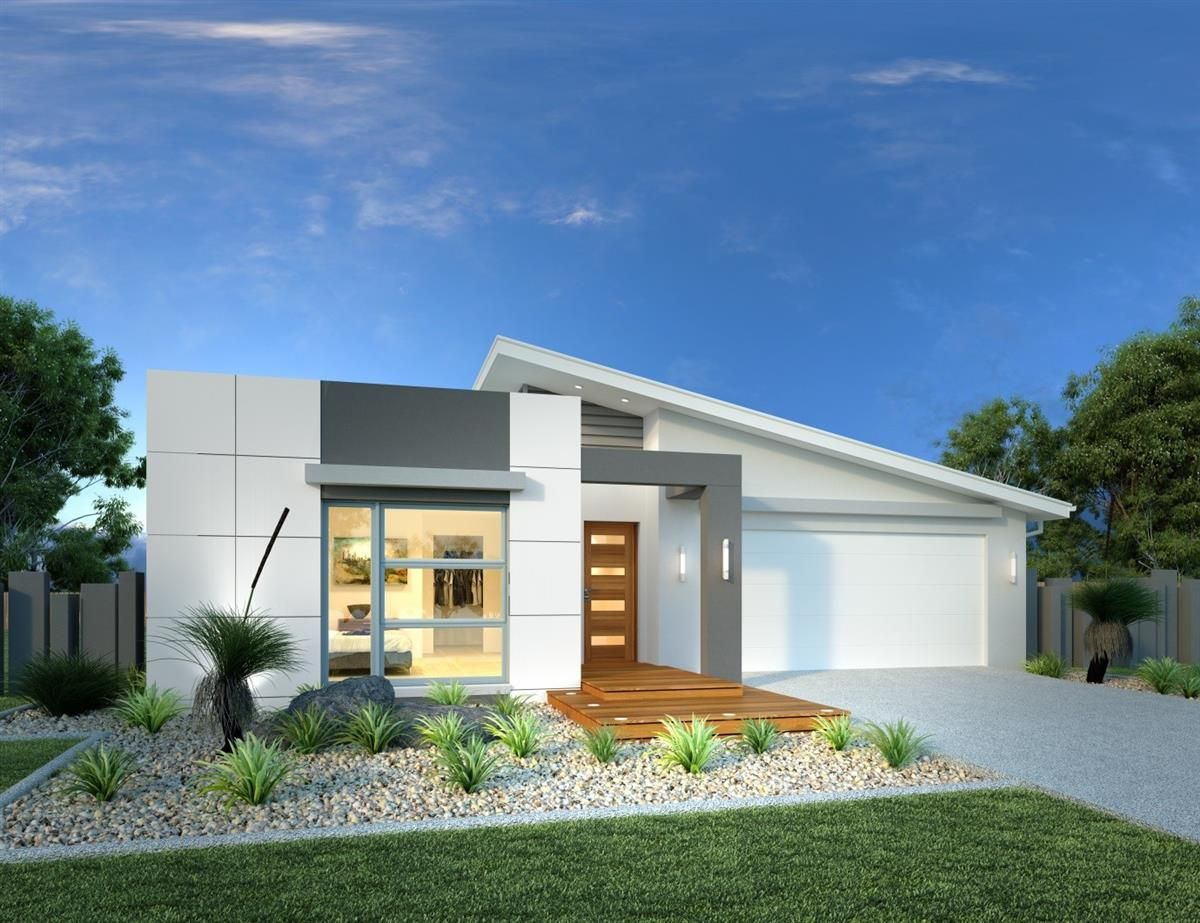 Lot 359 Centreside Drive, Torquay VIC 3228, Image 0