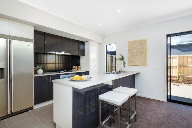 16 Officedale Road, Officer VIC 3809, Image 1